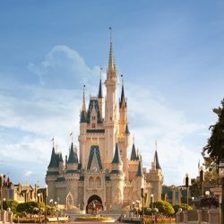 Disney Supports Restricted Gambling in Florida