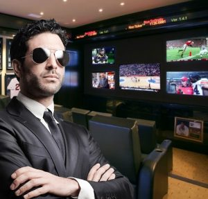 Create a Sportsbook with our Sportsbook Software Solutions