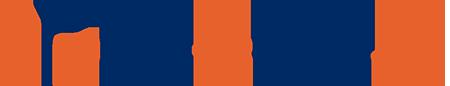 PricePerPlayer logo