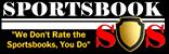 SportsbookSOS
