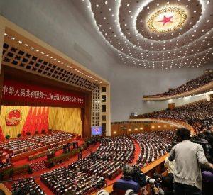 government agencies Considering Legal Gambling on Hainan