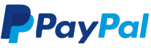 Making a PayPal Payment