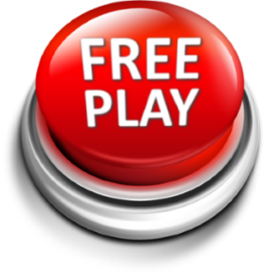 How to Add a Free Play to a Player's Account