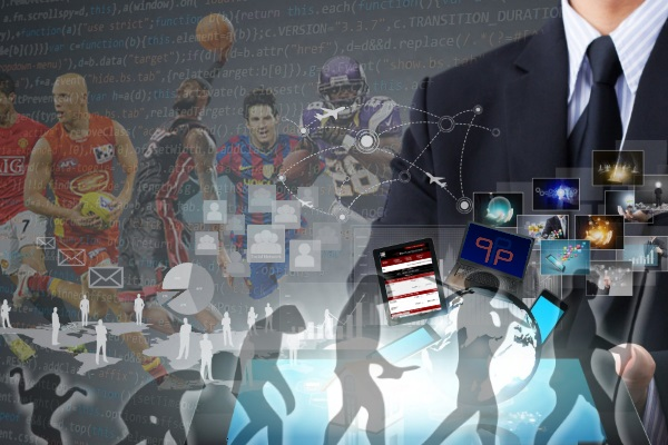 The Evolution of the Sportsbook Pay Per Head Industry