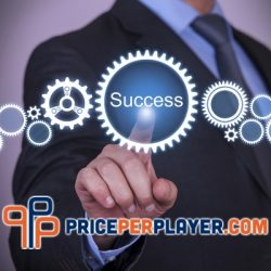 How to Become a Successful Bookie – The Cost Factor