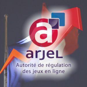 Online Gambling Market in France