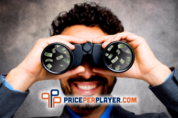 How to Find the Right Sportsbook Pay Per Head