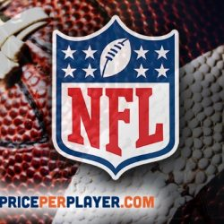Be a Bookie for the NFL Season