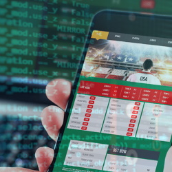 What Makes the Best Bookie Software