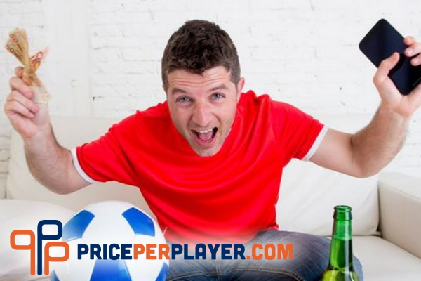 5 Sports Betting Mistakes to Avoid