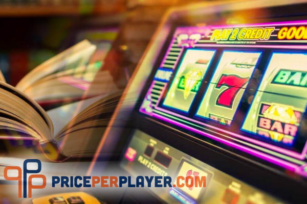 8 Secrets of Slots Games that Every Gambler Should Know