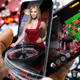 Open an Online Casino the fast and Easy Way