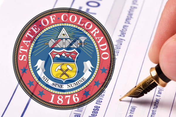 50 Companies Apply for a Colorado Sports Betting License