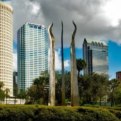 sports betting in florida