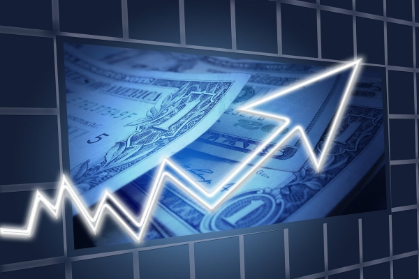 How To Maintain Good Cash Flow in Your Sportsbook