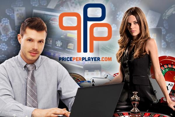 Pay Per Head Casino Solution