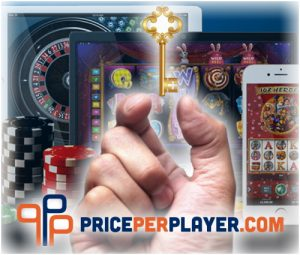 PricePerPlayer.com - Casino Pay Per Head Services