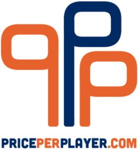 The PricePerPlayer.com Pay Per Head Solution
