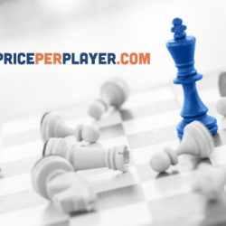 Stay Competitive with a Sportsbook Pay Per Head Solution