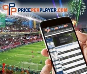 Live Betting Software Platform