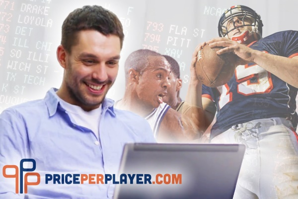 Take Your Bookie Business Online with a Pay Per Head Sportsbook