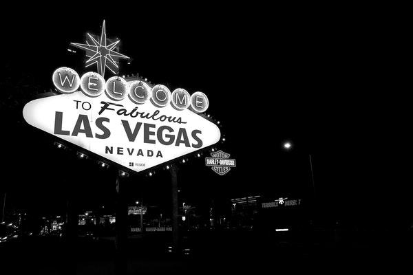 Nevada's July Handle