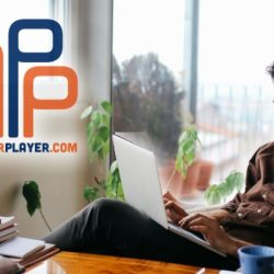 Become a Professional Bookie