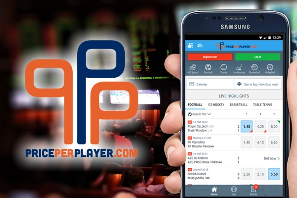 Grow Your Online Sportsbook by going Mobile