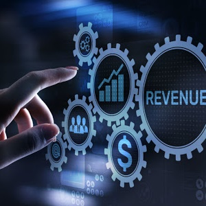 Sports Betting Software to Increase Your Bookie Revenue