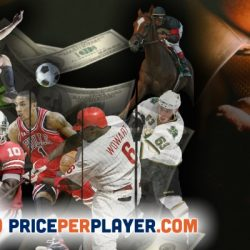 How to be a Bookie with a Pay Per Head Service