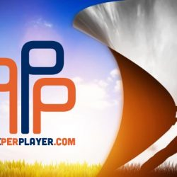 Switching to the PricePerPlayer.com Pay Per Head Service is the Right Decision