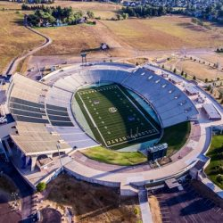 Colorado Sports Betting Handle Passes $1B Mark in 2020