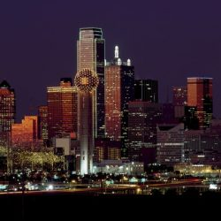 Texas Bill Open to Sportsbook Presence in State
