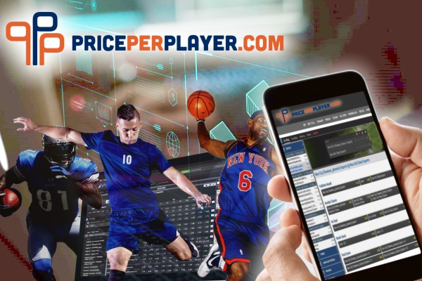 Finding the Right Online Bookie Platform for your Sportsbook