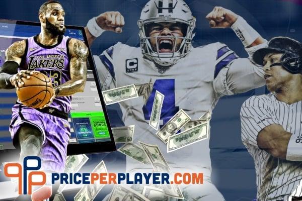 Online Sports Betting Solution for Sportsbooks