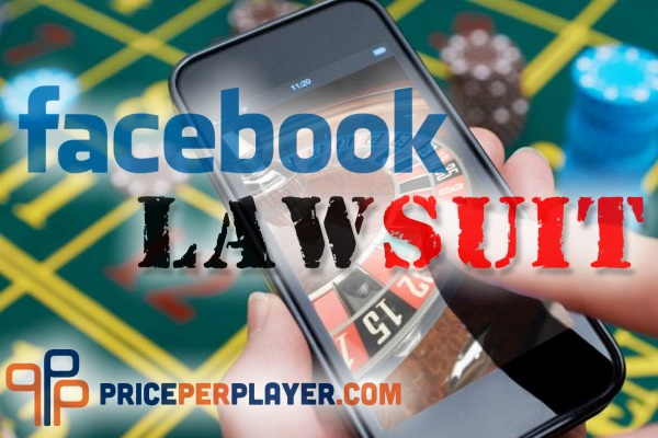 Is Facebook Operating an Illegal Gambling Enterprise?