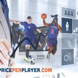 Effectively Manage your Sports Betting Business