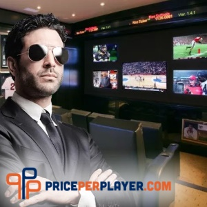 Effectively Manage your Sports Betting Business with a Pay Per head