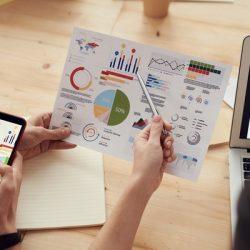 Push Your Bookie Software Advantages