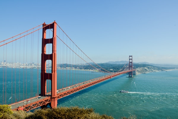 Latest Sports Betting Issues in California