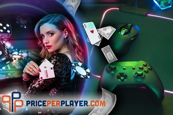 Gaming or Gambling, which term to Use for Your Bookie Business