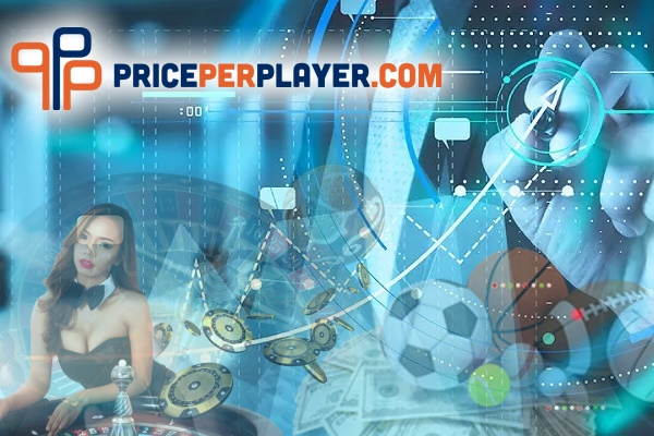 The Benefits of Using a Sportsbook Pay Per Head to Open a Gambling Website