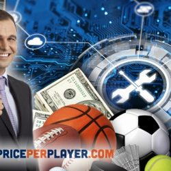 Become a Bookie with the Right Betting Software