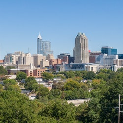 North Carolina Sportsbook Industry Closer to Happening