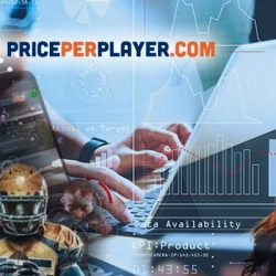 Starting a Gaming Website – The Gambling Software and Platform