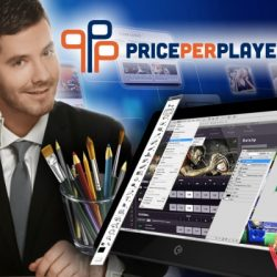 Starting a Successful Gaming Operation – The Gambling Website