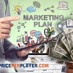 Marketing Tips for a Successful Gaming Business
