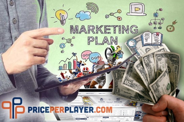Marketing Tips for a Successful Gaming Business – Player Acquisition