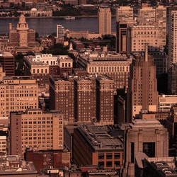 Bookie Industry in Delaware Rises in August